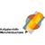 aufgabenhilfe_logo