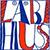 laebihus_logo